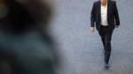 Zeitenwende in Thüringen: FDP stürzt Ramelow mit AfD-Stimmen