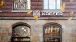 Kaefer will lange in Bremen bleiben