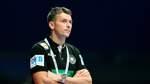 Handball-Bundestrainer Prokop muss gehen