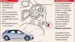 Autoexperte warnt VW vor den Fehlern von Toyota