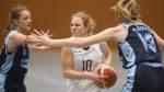 """Von wegen """"Halli-Galli-Basketball"""""""