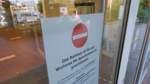 Rathaustüren ab Mittwoch wieder offen
