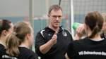 VG Delmenhorst-Stenum: Der Klassenerhalt ist das Ziel