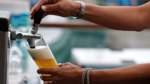 Brauereien sollen stärker besteuert werden