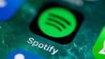 Spotify will Playlists mit antisemitischen Inhalten entfernen