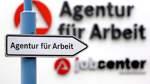 Weniger Strafen vom Jobcenter Bremen