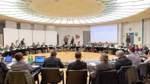 Ratssitzungen werden künftig gestreamt