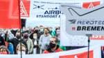 Airbus und IG Metall starten ihre Tarifverhandlungen
