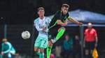 Uphusen verliert Test gegen Werder