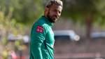 """Pizarro: """"So will ich nicht aufhören"""""""