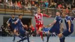 30 Teams kämpfen um die Futsal-Krone