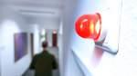 Bremer Senat prüft Maskenpflicht für Beschäftigte in Behörden