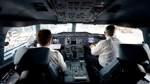 Warum ein Bremer Flugschüler seine Ausbildung fortsetzen möchte