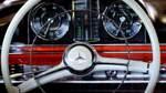 Bremen Classic Motorshow -