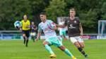Testspiel gegen St. Pauli wird übertragen
