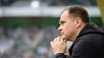 Fehlen Werder bald weitere 15 Millionen?