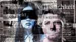 Medienwissenschaftler fordert breite Wertedebatte