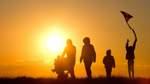 Kinder in Gefahr: Übergangspflegestellen sollen attraktiver werden