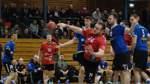 """""""Mit Handball nur wenig zu tun"""""""