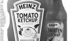 Heinz mit Kraft