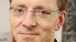 Bremer Polizei plant Heimarbeit