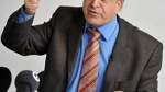 Bremer Kundus-Anwalt Popal klagt