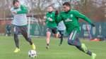 Warme Worte von Werders Profis