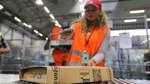 Streit um Amazon-Ansiedlung