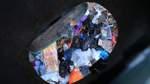 Bremer Stadtreinigung kümmert sich um 3600 Abfallbehälter