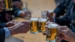 Haustrunk für Brauerei-Mitarbeiter bleibt steuerfrei