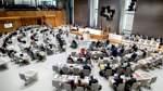 SPD will Frauenquote im Landtag anheben