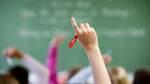 Gewalt gegen Lehrer nimmt zu