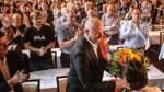 CDU und Linke halten Parteitage ab
