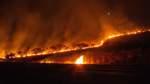Die Hotspots der Klimakrise