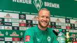 """""""Kevin Vogt wird Werder guttun"""""""