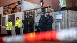 Gewalttaten in Celle - Polizei prüft mögliche Verbindungen