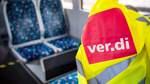 Bremer FDP kritisiert Zeitpunkt des ÖPNV-Streiks