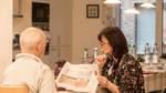 Bericht: 2050 deutlich mehr Demenzkranke in Deutschland und Europa