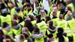 Vorerst kein Streik bei der Lufthansa