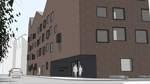 Betreiber will Hotel am Vegesacker Hafen eröffnen