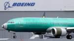 Jetzt rächt sich der beschleunigte Zeitplan Boeings