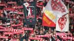 Größte Union-Fangruppe: Keine Stadion-Aktion
