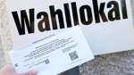 Die SPD hat sich das schlechte Wahlergebnis redlich verdient