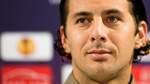 """Pizarro: """"Wir müssen diese Chance nutzen"""""""