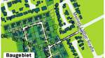 Wohnraum für junge Familien: Bremen-Nord bietet sich an