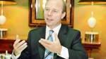 Allianz-Chefvolkswirt fordert EU-Stabilitätswächter