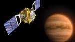 Russland will wieder zur Venus
