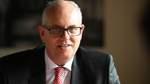 Bovenschulte unterstützt Vorschlag von Bundesfinanzminister Scholz