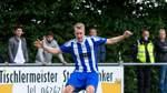 TSV Melchiorshausen: Behrens ist gespannt auf Lemwerder