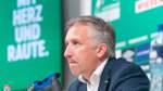 Werder kassiert wichtige Millionen
